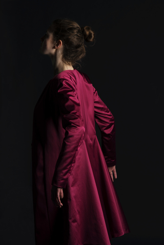 Collection Sarah Dörbandt 2015